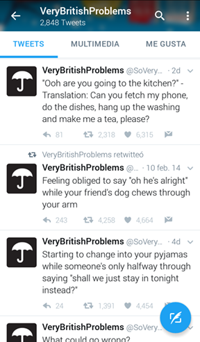 very-british-problems-twitter-seleccion-favoritos